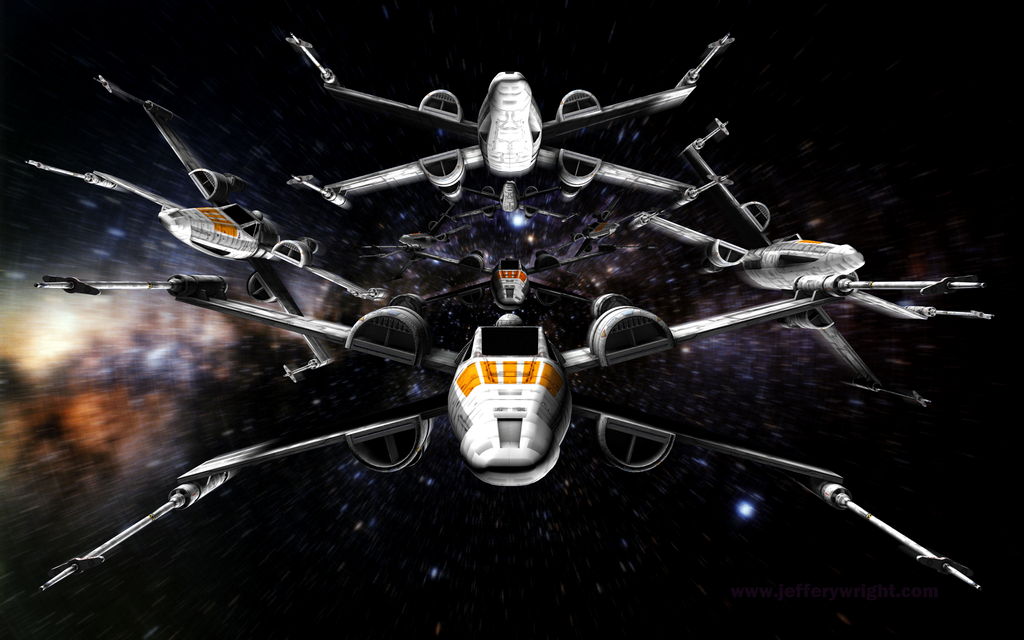 https://img00.deviantart.net/9f9b/i/2011/114/f/6/x_wing_proto_squadron_print_by_jefferywright-d3etffh.png