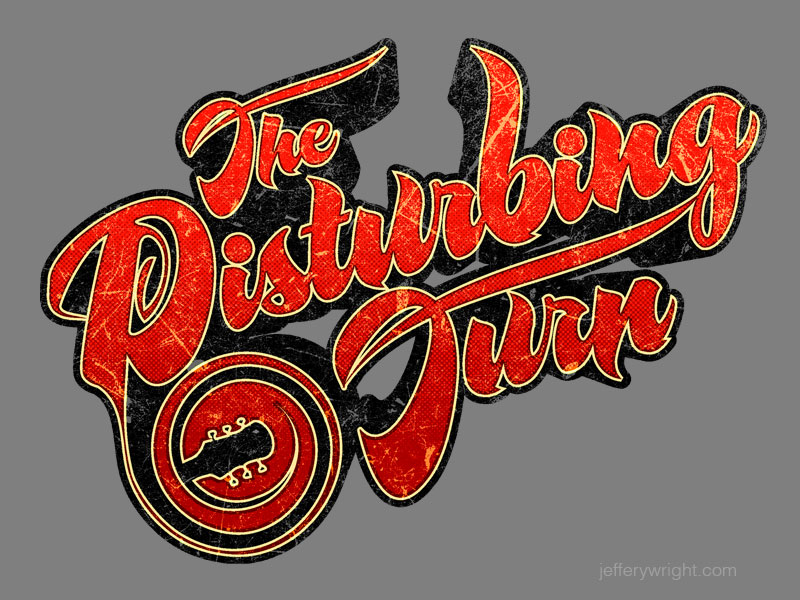 Harley Davidson Graphic Logo Joy Studio Design Gallery