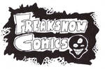 Freakshow Comics