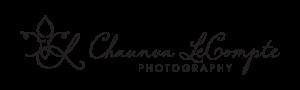 Chaunvaphoto's Profile Picture