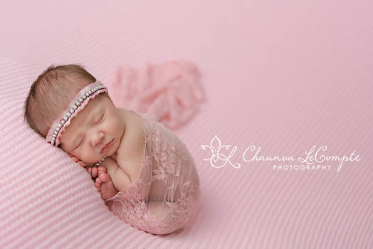 Ft Worth baby Photographer