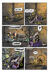 Much3 page 50 by SteveLeCouilliard