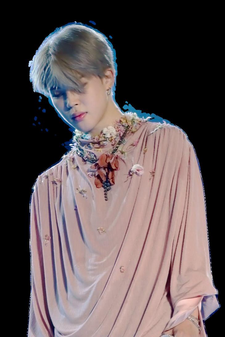 BTS Jimin Png / jimin Transparent background by zahrahope