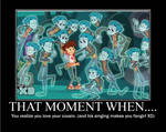 DTMG: That Moment When...(2)