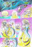 Sung into her Deep Realm Pg3