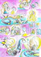 Sung into her Deep Realm Pg4 by C-Studios
