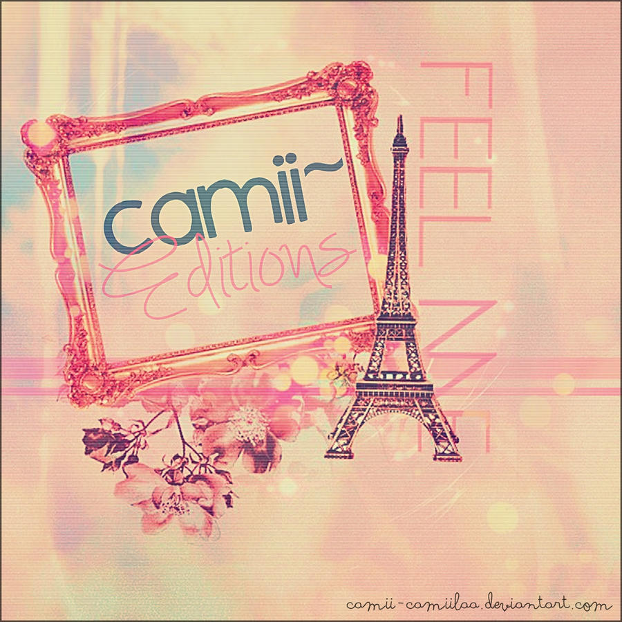 Camii-Camiilaa's Profile Picture