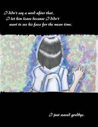 The Black Rose 04 by un-manga