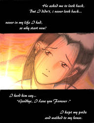The Black Rose 05 by un-manga