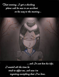 The Black Rose 06 by un-manga
