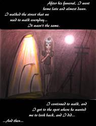 The Black Rose 07 by un-manga