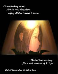 The Black Rose 10 by un-manga