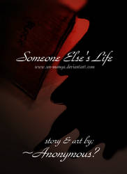 +Someone Else's Life 00+ by un-manga