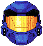 Michael J Caboose by MintyKitty-chan
