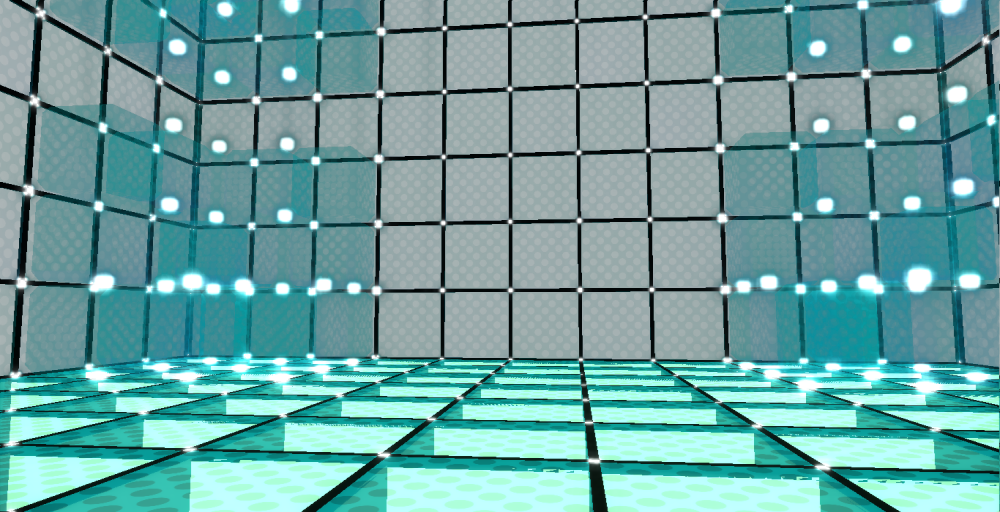 Stage Light Png Light Space Stage by