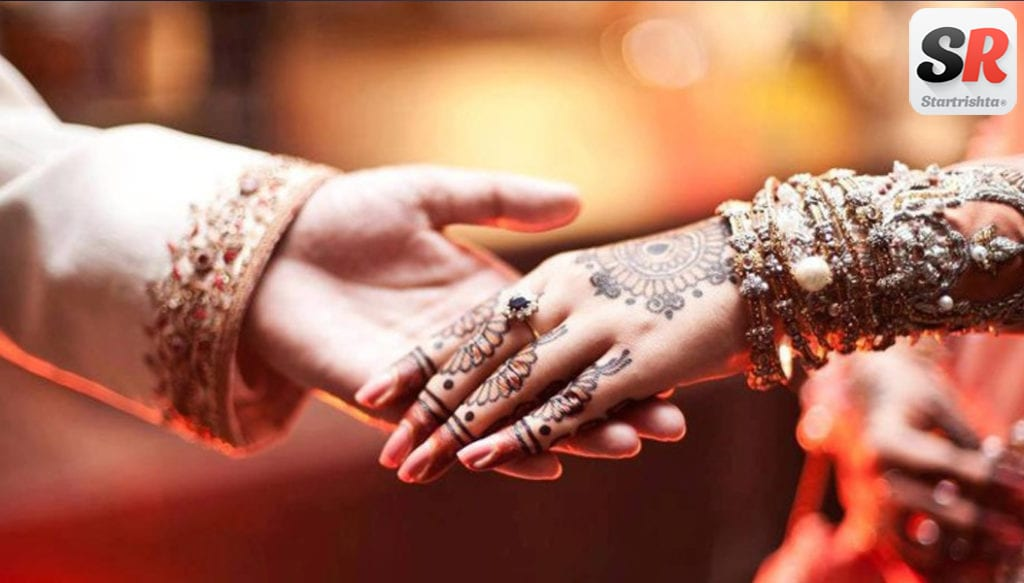 Best Matrimony Sites in India - Startrishta by meetnewpeopleonline
