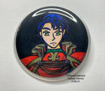Zelgius Badge by NerdyOatmeal