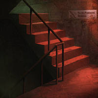 House of Horrors 3 by firedudewraith