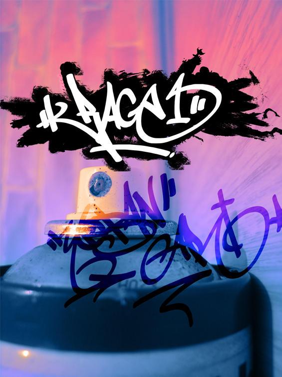RageOne's Profile Picture