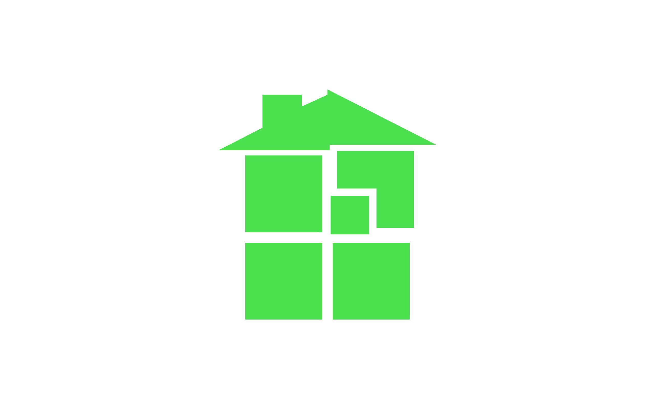homestuck logo wallpaper - photo #1
