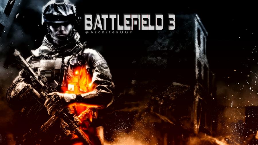 Battlefield 3 hd wallpapers 1080p driverlayer search engine - Battlefield 3 hd wallpaper 1080p ...