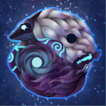 Kindred-League of Legends