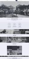 eldodesign official website