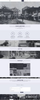 eldodesign official website by eldodesign