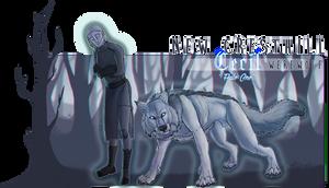 NCH: Cecilapp