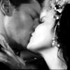 False Love's Kiss by JuliaPie