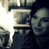 Burn, Baby by JuliaPie