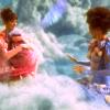 Fairies by JuliaPie