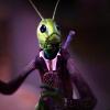 Jiminy by JuliaPie