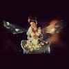 Wingspan by JuliaPie