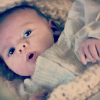 Cutest. Baby. Ever. by JuliaPie