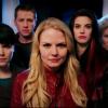 Emma's Badass Crew of Badassery by JuliaPie