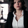 Regina Goes WTF by JuliaPie