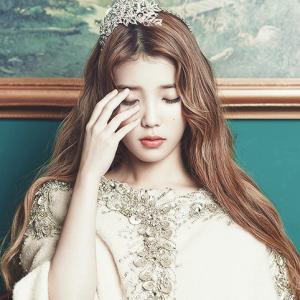 YuminKim's Profile Picture