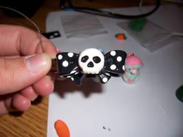 Skullular Clip by ClownsKillPeople