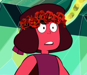 PinkieNadiaPie's Profile Picture