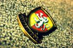 . Gryffindor .