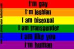 . I am .