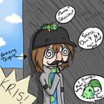 Trainer Kri--Kasu