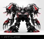 ATLAS_ALCHEMY