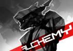 ALCHEMY PROCESS
