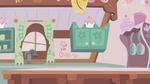 Sugarcube Corner Kitchen