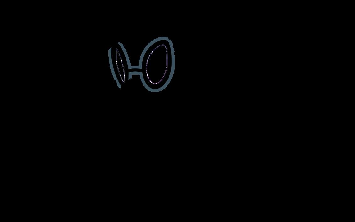 Mlp Apple Family Coloring Pages also Emoji Faces Printable Coloring Pages Book 11900 additionally Dibujos Para Colorear De La Princesa moreover Derpy Pumpkin Pattern 265677047 furthermore Dibujos Para Colorear De Big Macintosh. on princess derpy
