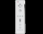 Wii Remote Vector