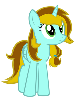 Emalee Hooves