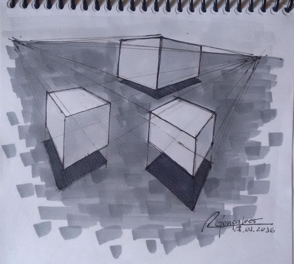 2d by Rafael-Goncalves